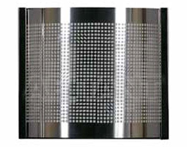 Купить Светильник настенный Leo Mirai Wall Lamps MBA 471