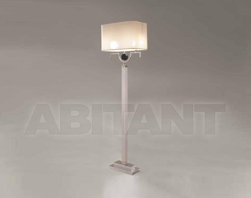 Купить Лампа напольная Leo Mirai Floor Lamps MBP 826