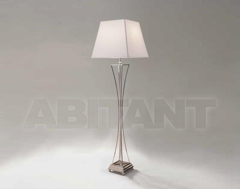 Купить Торшер Leo Mirai Floor Lamps MBP 753