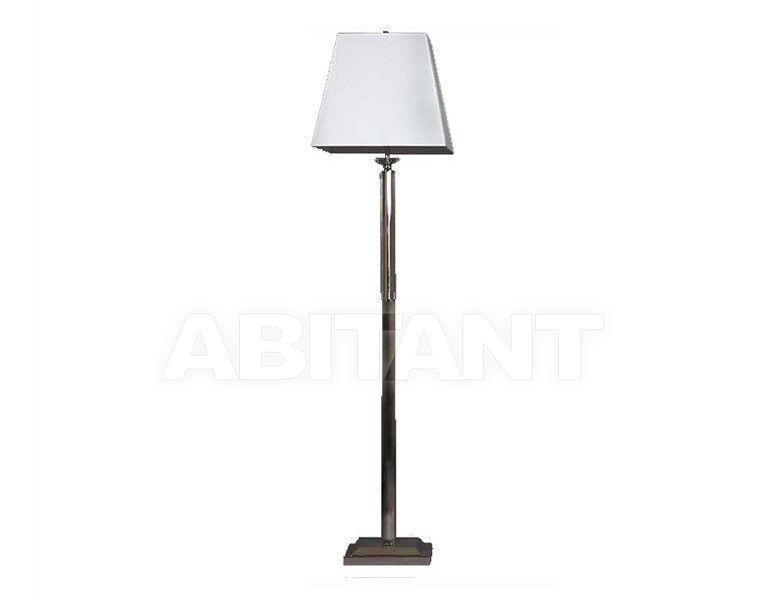 Купить Торшер Leo Mirai Floor Lamps MBP 809