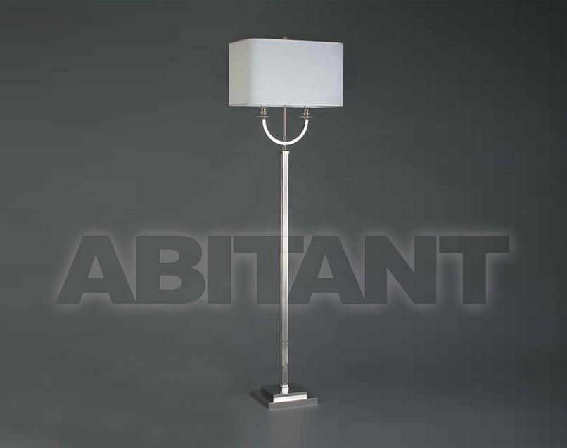 Купить Торшер Leo Mirai Floor Lamps MBP 820