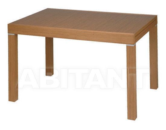 Купить Стол обеденный Friul Sedie Sud Collezione 2011 T58