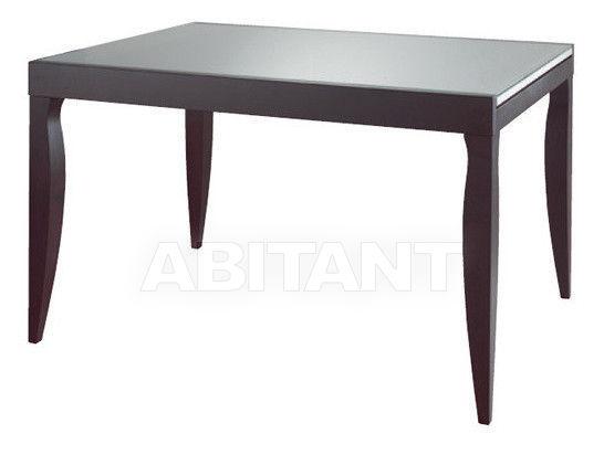 Купить Стол обеденный Friul Sedie Sud Collezione 2011 T89