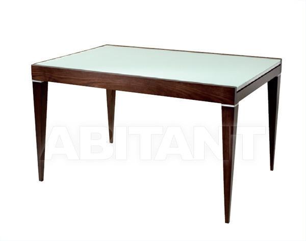 Купить Стол обеденный Friul Sedie Sud Collezione 2011 T71/CR