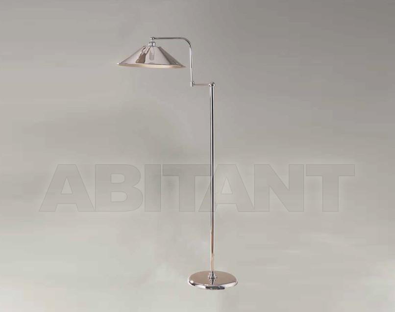 Купить Лампа напольная Leo Mirai Floor Lamps MBP 816