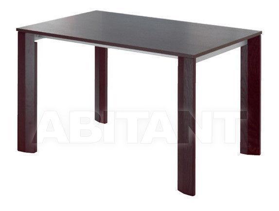 Купить Стол обеденный Friul Sedie Sud Collezione 2011 T88
