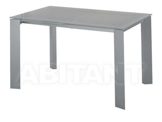 Купить Стол обеденный Friul Sedie Sud Collezione 2011 T87/CR