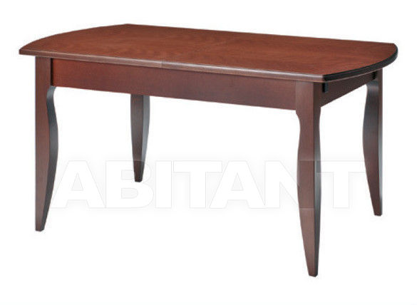 Купить Стол обеденный Friul Sedie Sud Collezione 2011 T75