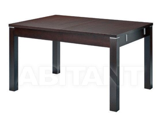 Купить Стол обеденный Friul Sedie Sud Collezione 2011 T69