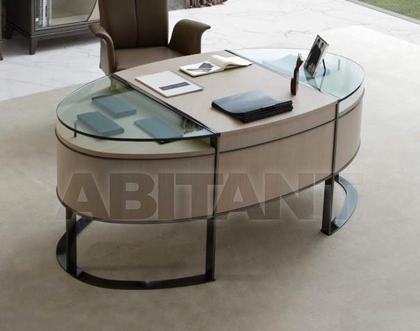 Купить Стол письменный Mobilfresno Artisan 16.074