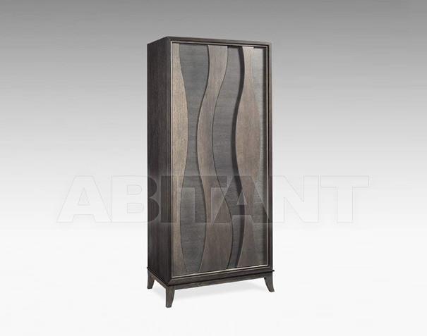 Купить Шкаф Mobilfresno Artisan 16.024