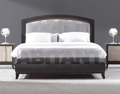 Купить Кровать Mobilfresno Artisan 16.092/B