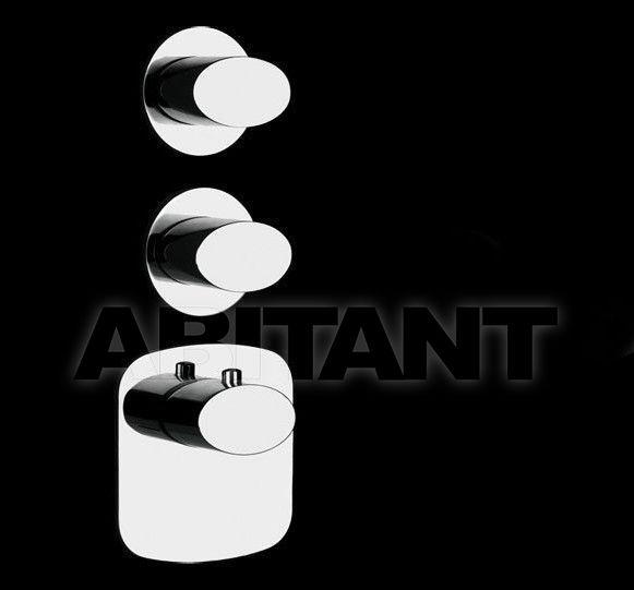 Купить Смеситель термостатический Gessi Spa Bathroom Collection 2012 43224