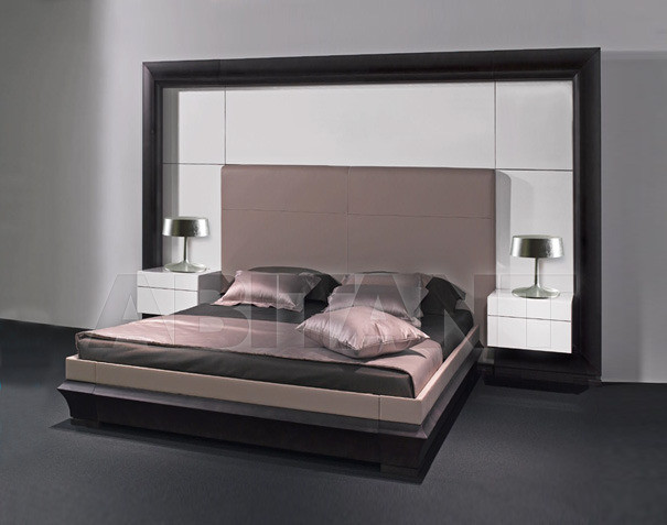 Купить Кровать Mobilfresno Eros DORMITORIO 12