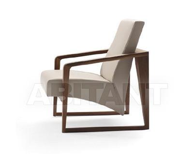 Купить Кресло Mobilfresno Abril 8739/B