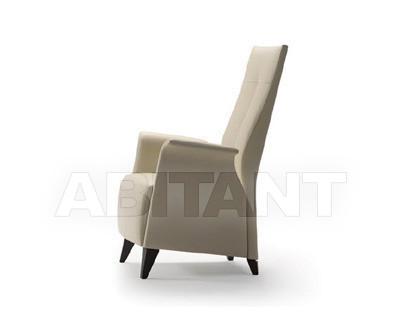 Купить Кресло Mobilfresno Abril 8720/B