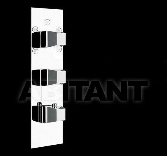 Купить Смеситель термостатический Gessi Spa Bathroom Collection 2012 43092
