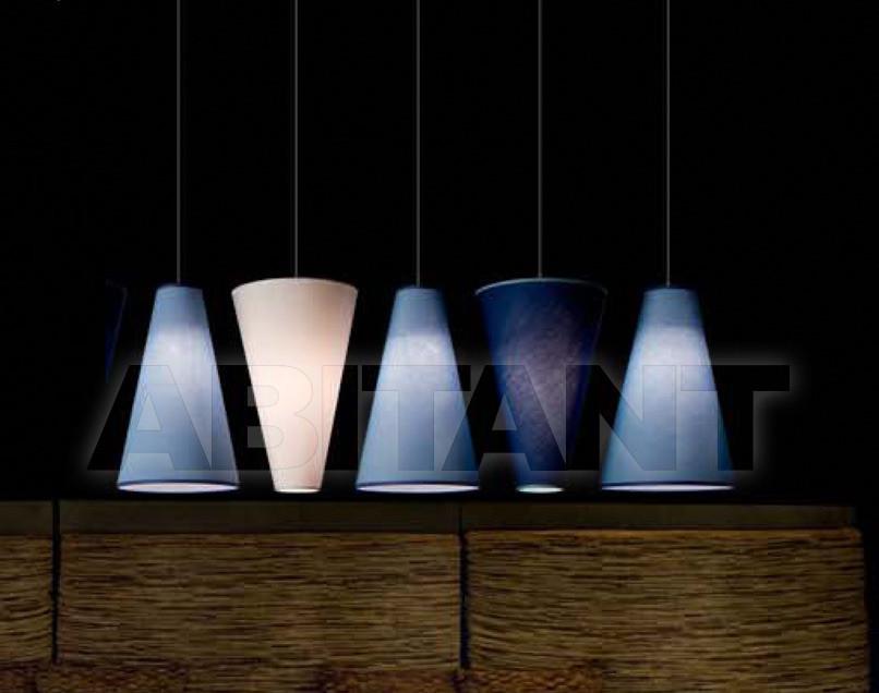 Купить Светильник Facon de Venise Aqua SOAQ5L