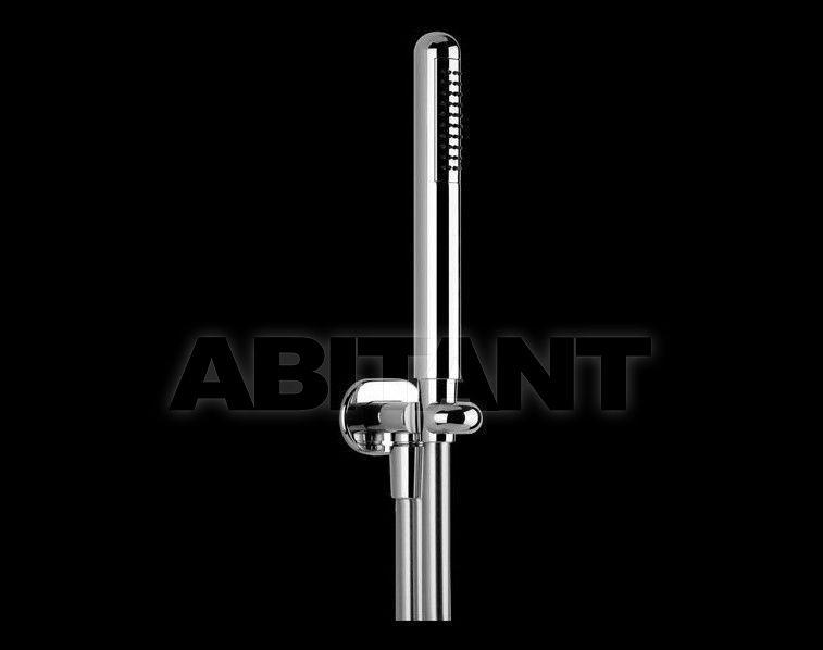 Купить Душевая система Gessi Spa Bathroom Collection 2012 33773