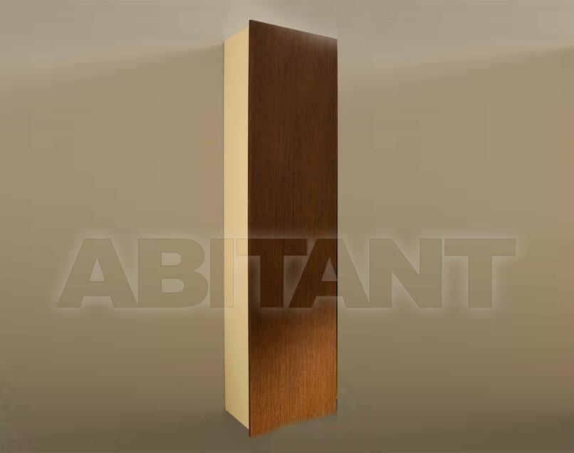 Купить Шкаф для ванной комнаты Tulli Zuccari Le Migliori Collezioni 88029