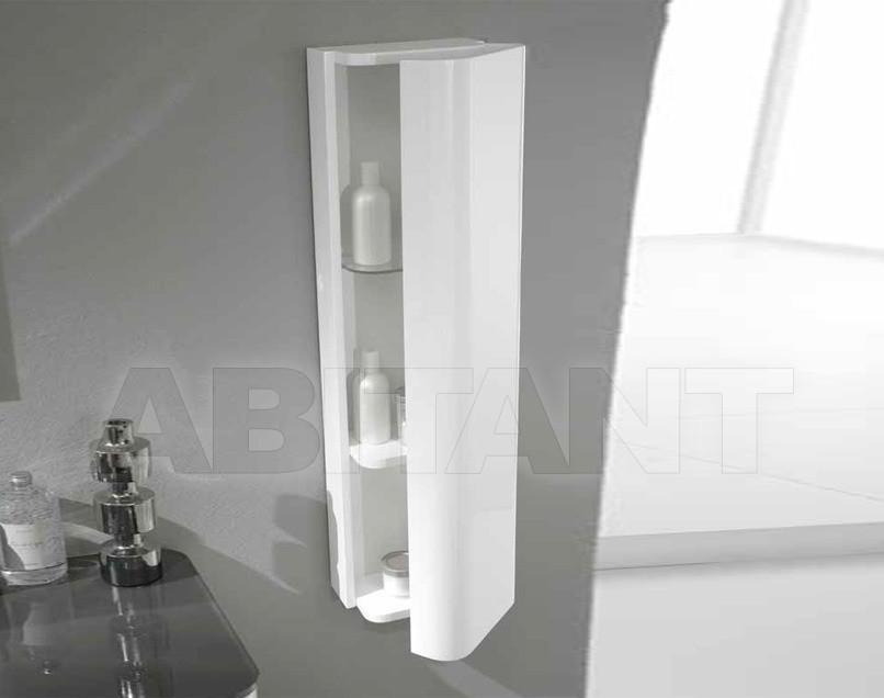 Купить Шкаф для ванной комнаты Tulli Zuccari Le Migliori Collezioni 89103