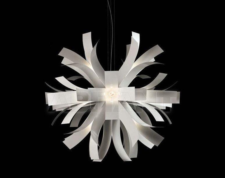 Купить Светильник Facon de Venise Bloom SOBLO120BC