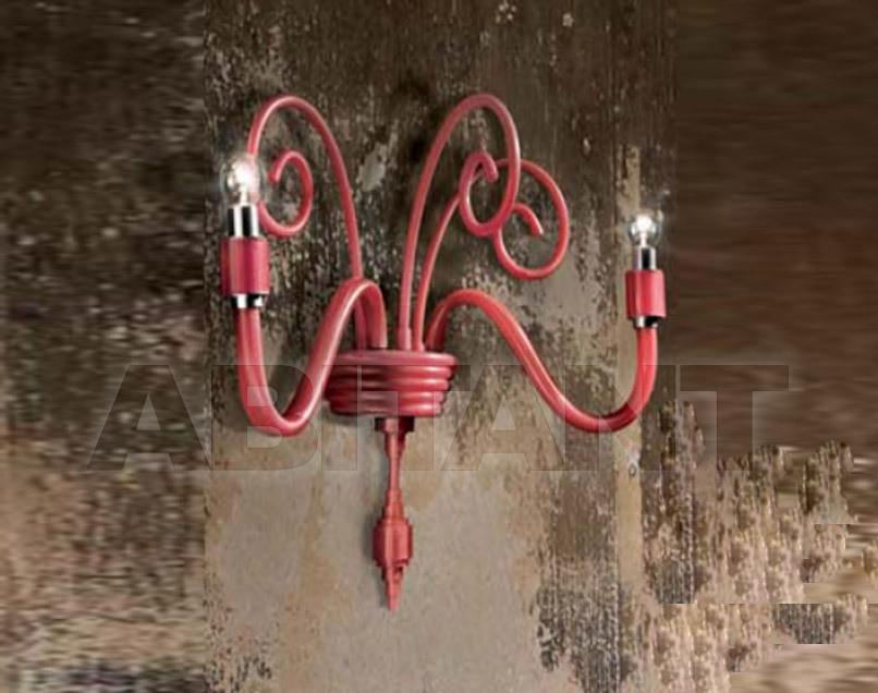 Купить Светильник Facon de Venise Christine APCHRIRF