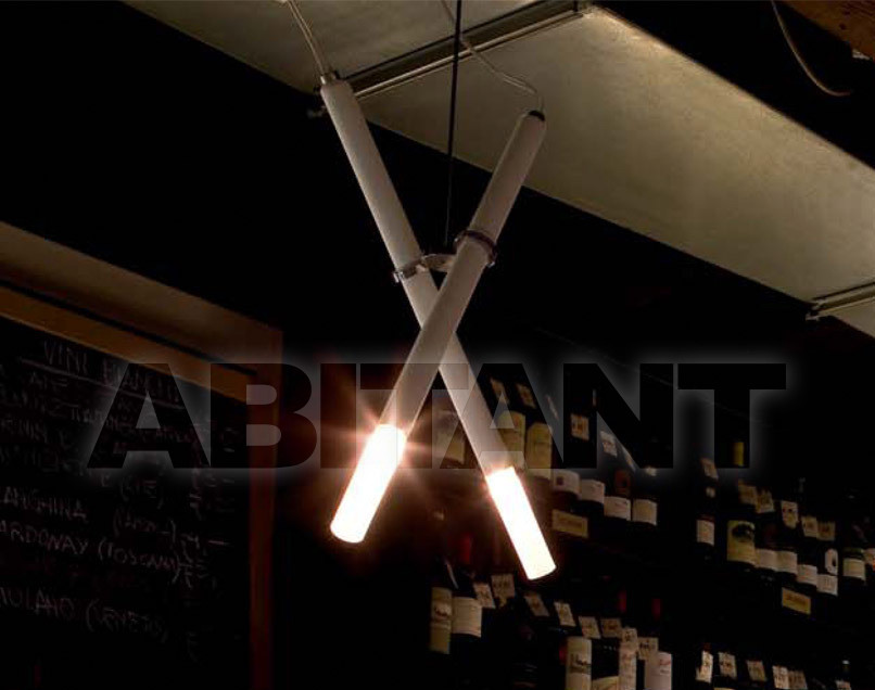 Купить Светильник Facon de Venise Claude APCLA70BC