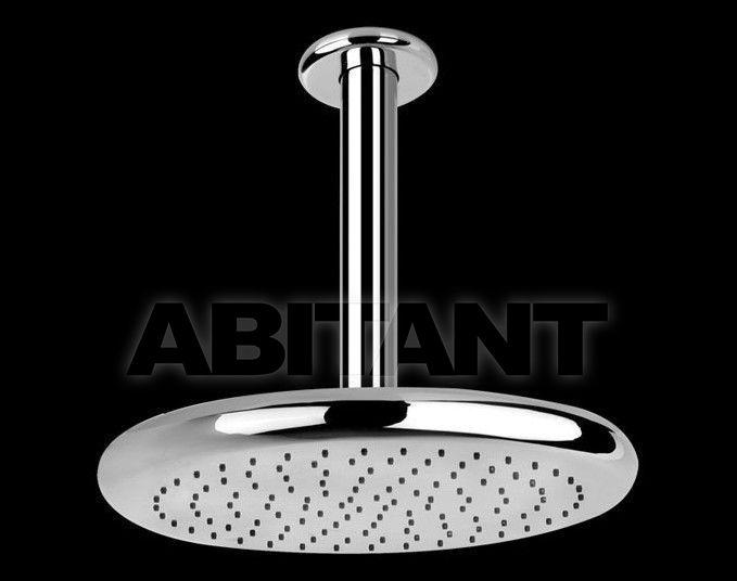Купить Лейка душевая потолочная GOCCIA Gessi Spa Bathroom Collection 2012 33766 Chrome