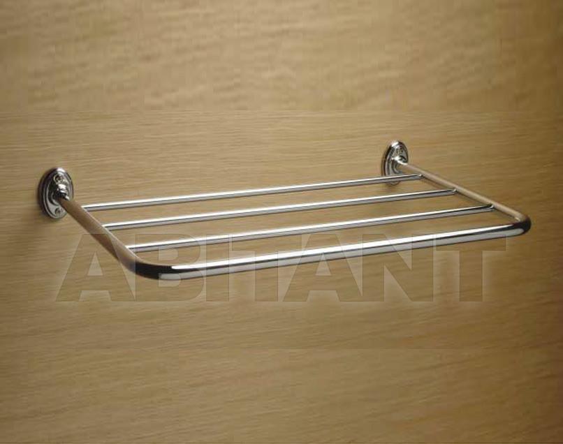 Купить Держатель для полотенец Tulli Zuccari Accessori 59292