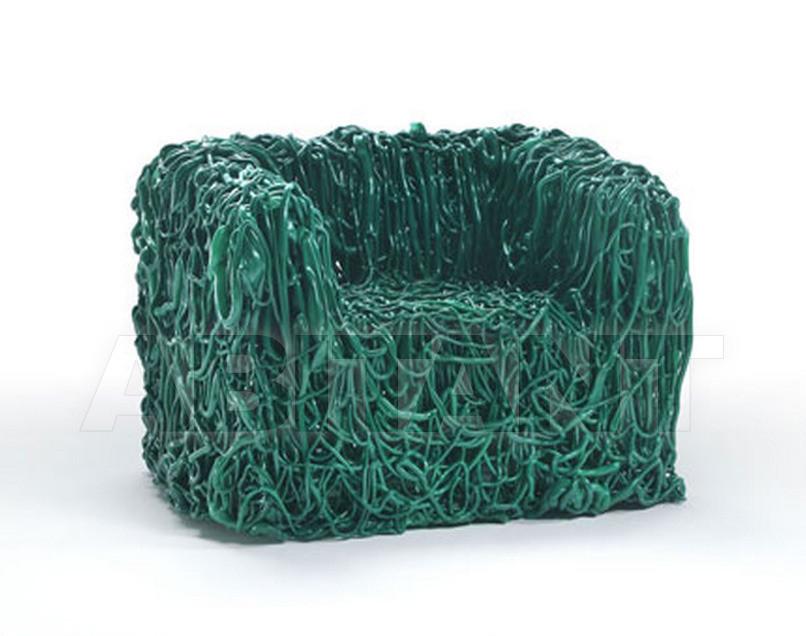Купить Кресло Meritalia Afra E Tobia Scarpa SenzaFine