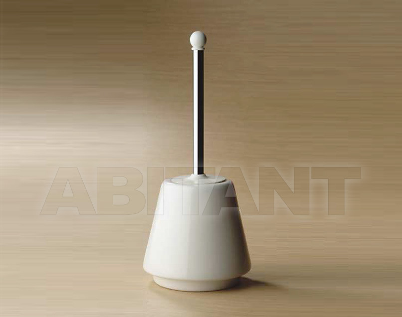 Купить Щетка для туалета Tulli Zuccari Accessori 5918241