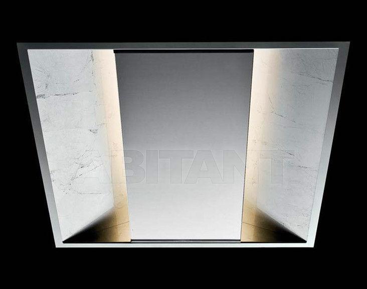 Купить Встраиваемый светильник Facon de Venise Fv V61