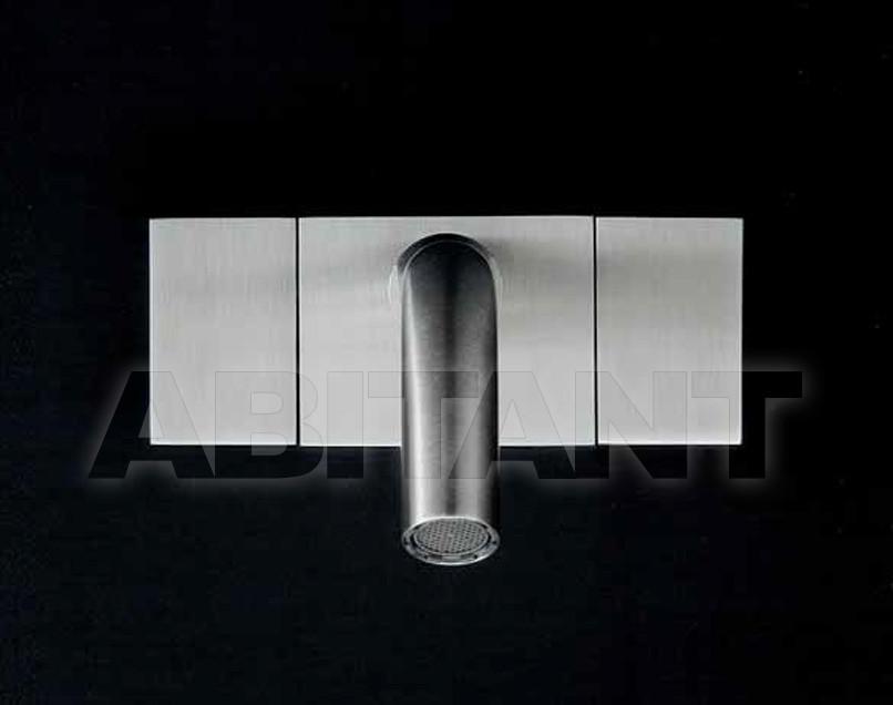 Купить Смеситель для биде Cea Design Neutra NEU 16 S