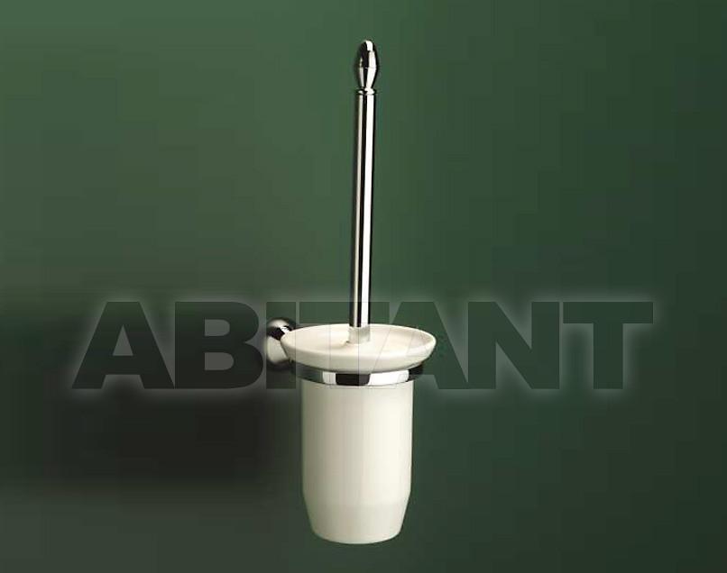 Купить Щетка для туалета Tulli Zuccari Accessori 72332