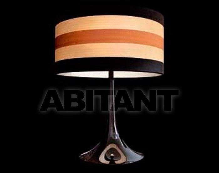 Купить Лампа настольная Facon de Venise Malivizi LTMALI