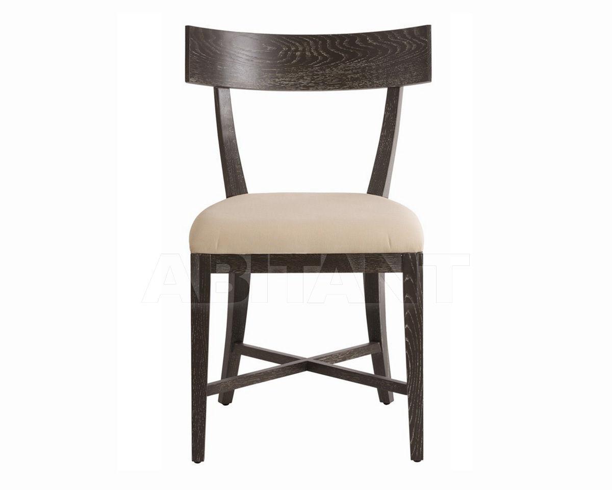 http://static0.abitant.com/uploads/product_image/138/1653/stul_caden_arteriors_home_furniture_5355_large.jpg