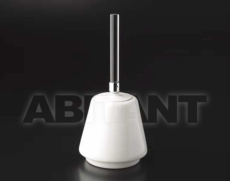 Купить Щетка для туалета Tulli Zuccari Accessori 54186