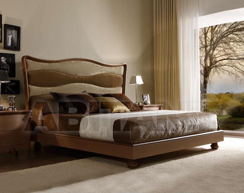 Купить Кровать Mobilfresno Venus 7392