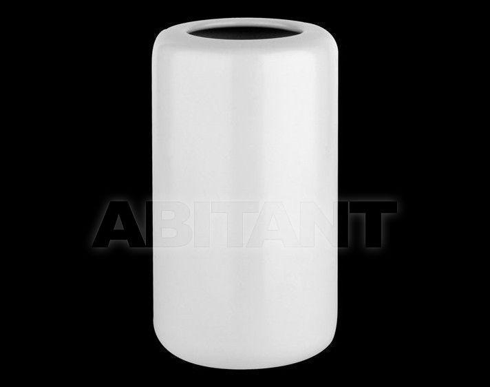 Купить Стакан для зубных щеток Le Terre Gessi Spa Bathroom Collection 2012 38161 519 Gres