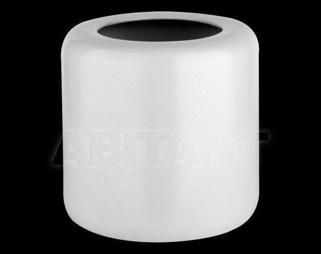 Купить Стакан для зубных щеток Le Terre Gessi Spa Bathroom Collection 2012 38167 519 Gres