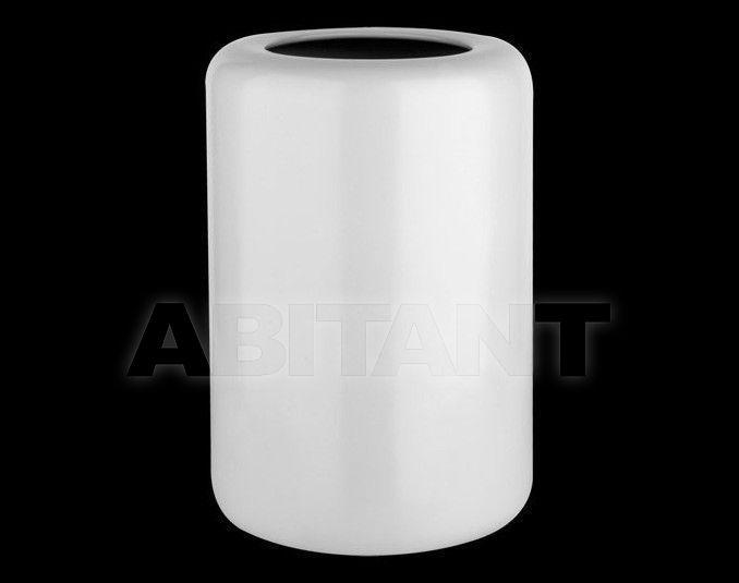 Купить Ваза Gessi Spa Bathroom Collection 2012 38169 519 Gres
