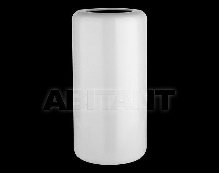 Купить Ваза Gessi Spa Bathroom Collection 2012 38171 519 Gres