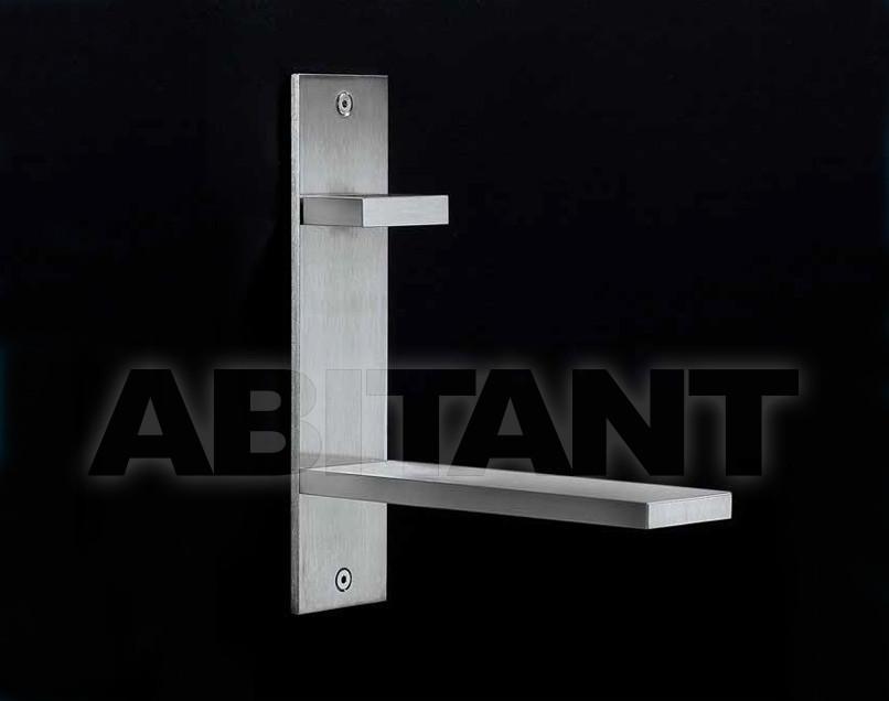 Купить Смеситель для раковины Cea Design Bar BAR 01 S