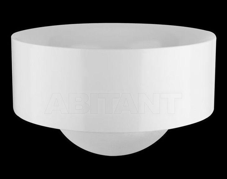 Купить Раковина накладная Le Terre Gessi Spa Bathroom Collection 2012 39141
