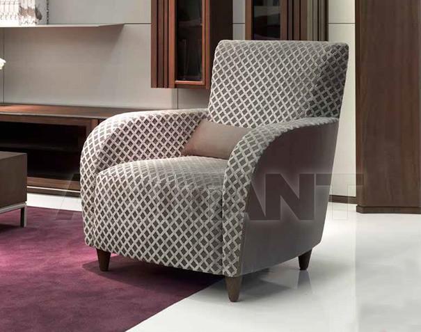 Купить Кресло Mobilfresno Мilán 2012 17.324/TC