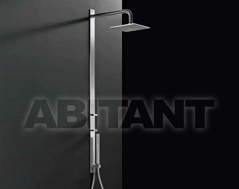 Купить Душевая система Cea Design Bar BAR 02 S