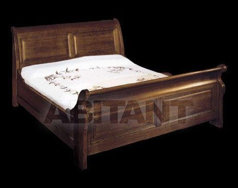 Купить Кровать Domus  Arte Vendée 805/185