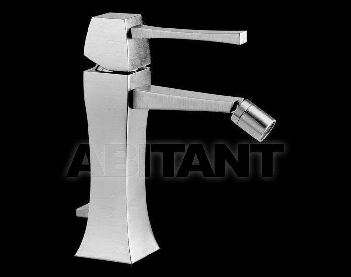 Купить Смеситель для биде MIMI Gessi Spa Bathroom Collection 2012 31107 031 Хром