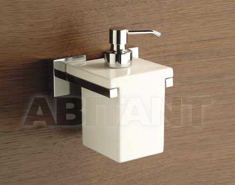 Купить Дозатор для мыла Tulli Zuccari Accessori 84052